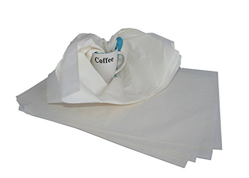 white-tissue-paper-450x700mm-pack-of-500-sheets-cheap-unbleached-general-purpose-packing-tissue-idea