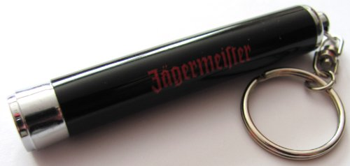 jagermeister-led-pocket-torch-key-ring