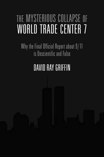 the-mysterious-collapse-of-world-trade-center-7