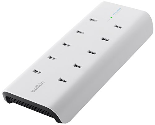 belkin-24-a-10-port-full-rate-usb-charger