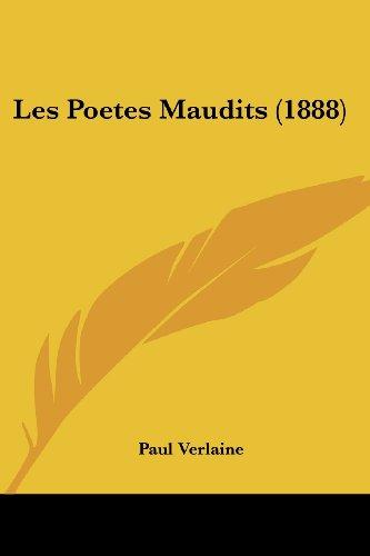 les-poetes-maudits