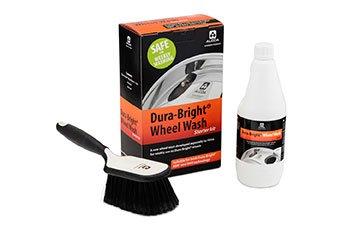 kit-de-limpieza-llantas-dura-brightr-1-litro