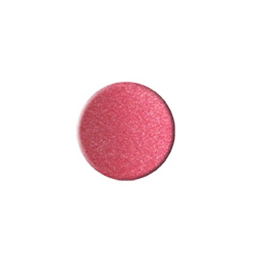 KLEANCOLOR Everlasting Lipstick Barely Pink