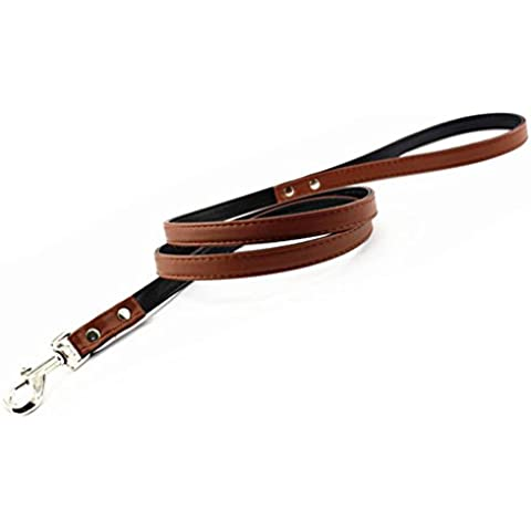 Meijunter Pet Animale domestico Dog Cane Cat