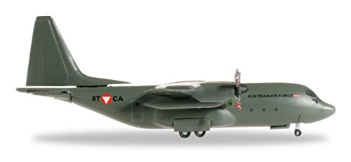 herpa-526784-austrian-army-betesheer-lockheed-c-130-hercules
