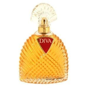 diva-per-donne-di-ungaro-100-ml-eau-de-toilette-spray
