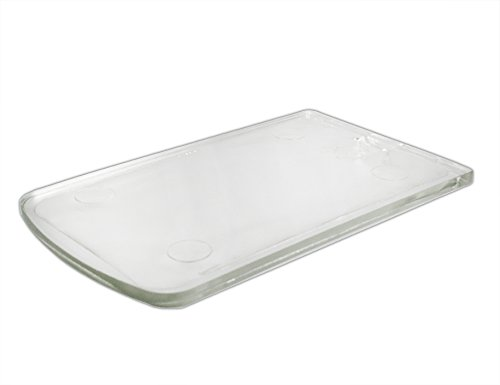 shingle-roof-tile-glass-beaver-midi-solid-real-glass-transparent-165x25-275-cm