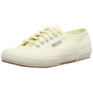 Superga Unisex-Erwachsene 2750 Cotu Classic Sneaker Low-Top