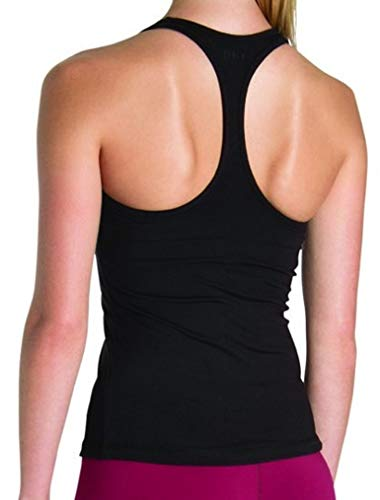 Bloch-Womens-Janilly-Racer-Back-Active-Top-Racerback-Tank