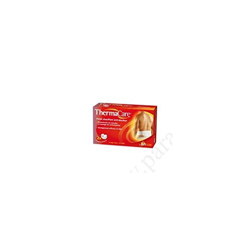 thermacare-patch-chauffant-anti-douleur-format-ceinture-2-ceintures-by-thermacare