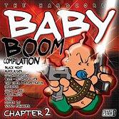 Preisvergleich Produktbild Baby Boom Chapter 2