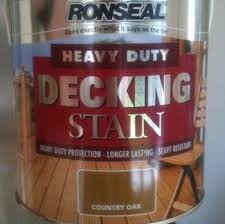 ronseal-heavy-duty-decking-stain-25-litre-country-oak