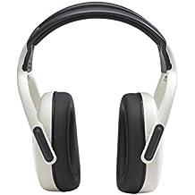 MSA Sordin left - Tapones para los oídos, color blanco
