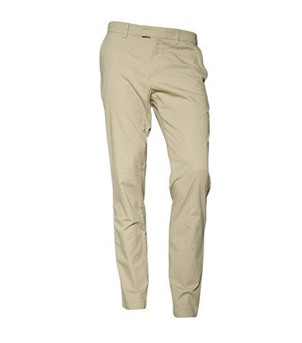 filippa-k-pantalon-basico-para-hombre-6645-beige-48