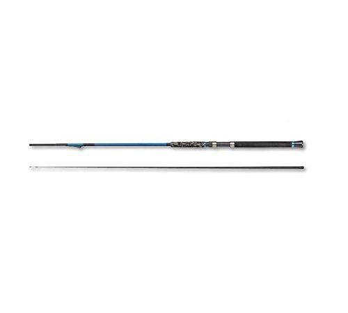 DAM® STEELPOWER BLUE Inliner 2,10 Meter 50lbs