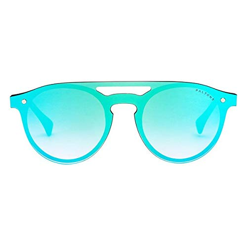 Unisex Sunglasses Natuna Paltons Sunglasses 4001 (49 mm)