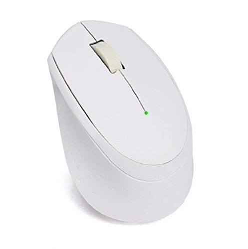 hipzop-24ghz-lasermaus-usb-kabellose-optische-gaming-maus-muse-fr-laptop-desktop-pc
