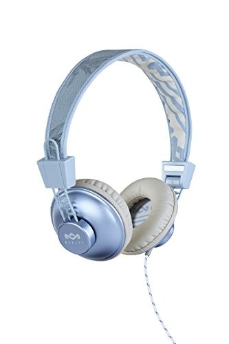 Marley-EM-JH011-PS-Positive-Vibration-HiFi-Kopfhrer-mehrfarbig