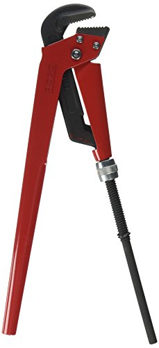 'Ridgid 18391-114211/2-Schlüssel Anziehen
