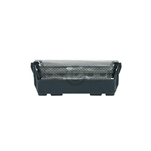 LUTH Premium Profi Parts Scherkopfabdeckung für BRAUN 424 5424760 Scherblatt für Elektrorasierer