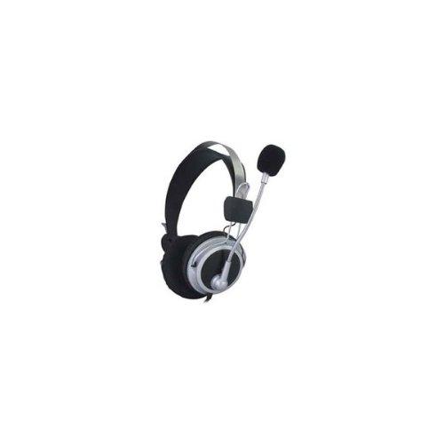 TooQ-TQH-212-Auriculares-con-microfono-32-Ohms-diametro-40mm-Sensibilidad-105db3db-a-1Khz-frecuencia-18-22Khz-Jack-35mm-cable-de-2-mts-de-longitud-color-negro-plata