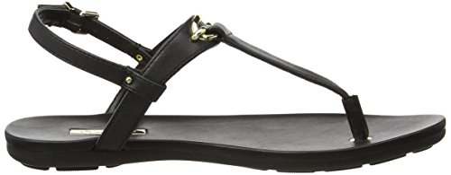 Aldo Gaella, Salomés Femme Black (black Synthetic)