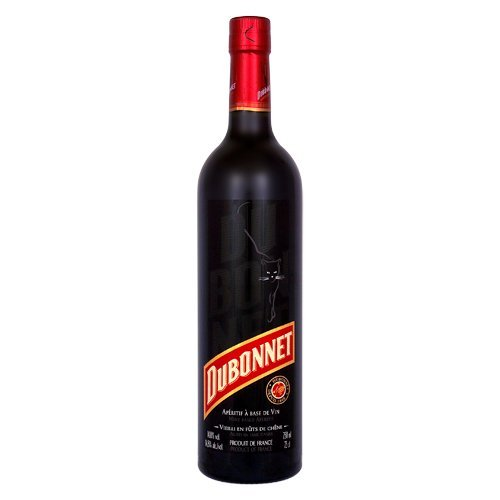 dubonnet-red-vermouth-75cl