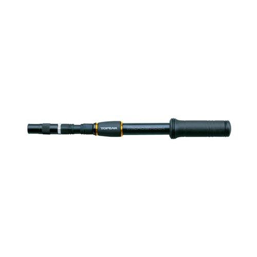 topeak-dampferpumpe-microshock-black-one-size-tms-1