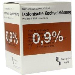 kochsalzlosung-09-plastikampfresenius-20x20-ml