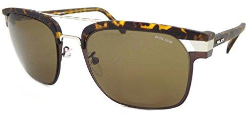 13a2238071 Police S1948 Neymar Jr 1 Wayfarer Sunglasses - Buy Online in UAE ...