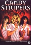 candy-stripers-2006-uncut