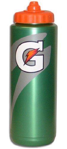 gatorade-32-ounce-squeeze-bottle-by-gatorade