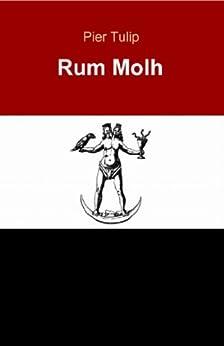 Rum Molh: Svelato il segreto della cappella Sansevero di [Tulip, Pier]