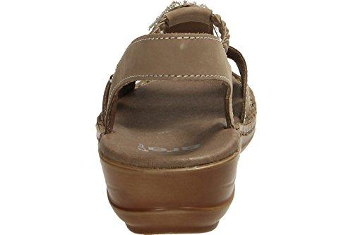 Rismart Office Dress Brogue Leather Oxfords Shoes U0GKG Taille-42 XPwap