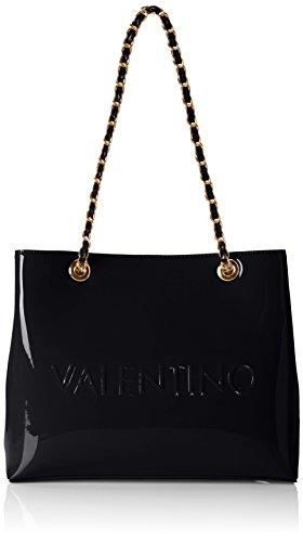 valentino-by-mario-valentinoicon-bolso-de-hombro-mujer-color-negro-talla-12x26x36-cm-b-x-h-x-t
