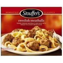 nestle-stouffers-entree-swedish-meatball-115-ounce-12-per-case-by-stouffers