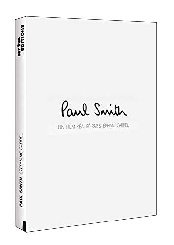Paul smith [FR Import]