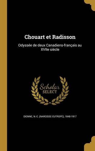 fre-chouart-et-radisson