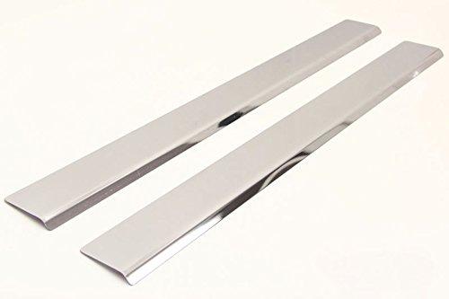 aussere-einstiegsleisten-mercedes-w639-vito-viano-edelstahl-matt-schwellerleiste