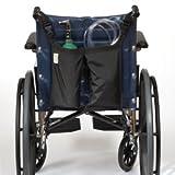 Best Chairs Incs - Maddak Inc. Maddak Inc. (a) Wheelchair Oxygen Tank Review