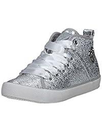 Guess Floel1 Lel12 Sneaker femmes