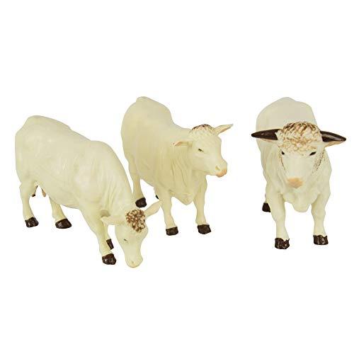 Schleich farm life holstein vache 13797 neuf