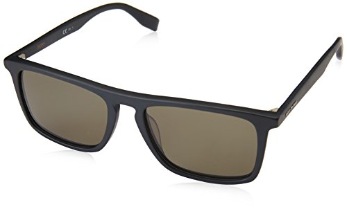 Hugo Boss Sonnenbrillen BO 2W7/QT