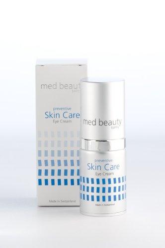 Preventive Skin Care Eye Cream 15 ml