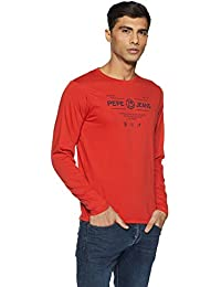 Reds Men s Jeans  Buy Reds Men s Jeans online at best prices in ... d7c40b4698