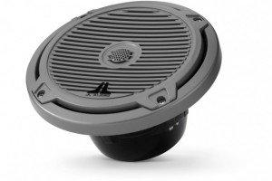 JL Audio MX770-CCX-CG-TB - 16,5cm Marine Koax Lautsprecher Jl Audio Marine