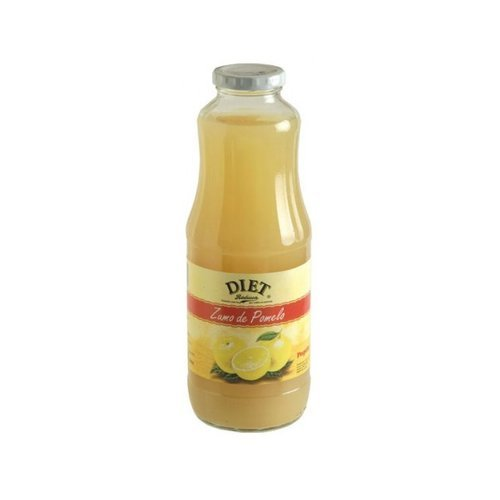 zumo-de-pomelo-6-unidades-de-1-litro-de-diet-radisson