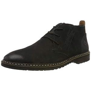 Rieker Herren 13930 Desert Boots
