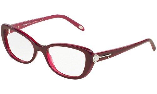 tiffany-co-montura-de-gafas-para-mujer