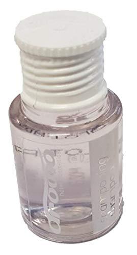Aroma Hôtel cosmétiques Shampooing 20 ml X100